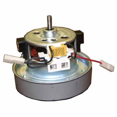 Dyson 10 8502 01 dc07 110volt motor for Dyson motor replacement cost