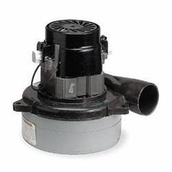 114 29 Ametek 116210 85 Blower Vacuum Motor 4m928