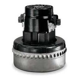 Ametek Lamb 116296 00 Blower Vacuum Motor