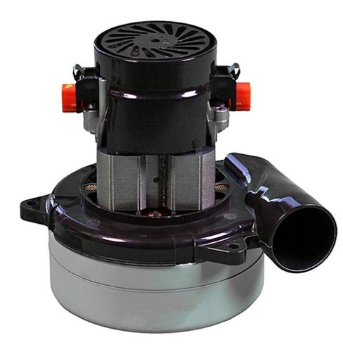 Ametek 117795 00 Blower Vacuum Motor