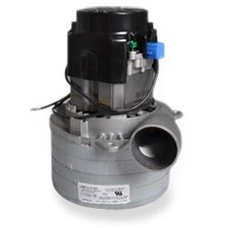 Ametek Lamb 119292 00 Blower Vacuum Electric Motor