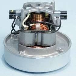 Ametek lamb 119347 00 blower vacuum electric motor for Lamb electric blower motors