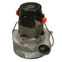 Ametek Lamb 119708 00 Blower Vacuum Electric Motor