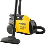 Eureka 3670G Canister Vacuum - Mighty Mite III