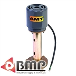 Bronze Coolant/Recirculating Pump AMT 4231-97