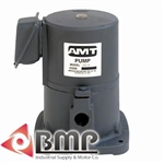 Cast Iron Suction-type Coolant Pump AMT 5341-95