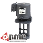 Cast Iron Immersion-type Coolant Pump AMT 5390-95