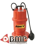 Submersible Drainage/Sump Pump AMT 5811-99