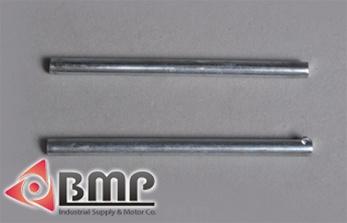 Switch Lever Pana Mc V7335 Upright