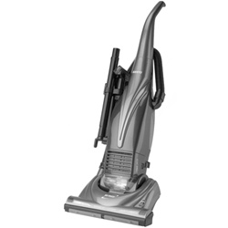 Sanyo Sc H2000 Upright Vacuum Cleaner
