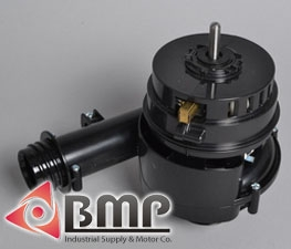 Motor Assembly Hoover C1320 Commercial Upright