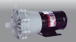 March Pump Assy 320 Cp Md 115v 50 60hz Model 0320 0001 0300