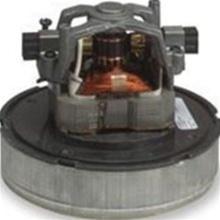 98 46 Ametek 116276 01 Blower Vacuum Motor
