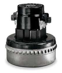 Outstanding 95 49 Ametek 116471 00 Blower Vacuum Motor Wiring 101 Jonihateforg