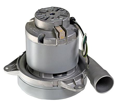 Ametek 117478 12 blower vacuum motor for Lamb electric blower motors