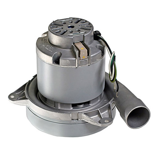 Ametek lamb 117572 12 blower vacuum electric motor for Lamb electric blower motors