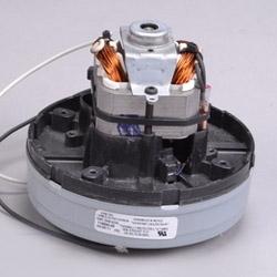 Ametek lamb 119995 00 blower vacuum electric motor Ametek lamb motor