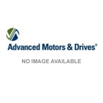 Advanced Motors & Drives 140-31-4001 Traction/Drive Motor