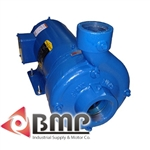 Burks 15G6-1-1/2 Water Circulation & Cooling System Pump 60 Hz, Single Phase, 3500 RPM, 1 1/2 Horsepower