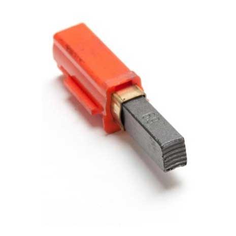 8 99 Ametek 115923 Vacuum Motor Carbon Brush
