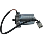 430-58006 Power Shift Control Motor, 12V