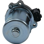 430-58007 Power Shift Control Motor, 12V