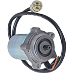 430-58008 Power Shift Control Motor, 12V