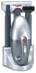 Pullman-Holt 76 Vacuum Cleaner
