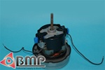 MOTOR UNIT-PANASONIC MC-V300,MC-GG283 FITS MC-V5210-00,01