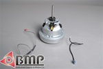 MOTOR ASSEM PANASONIC MC-V5744 UPRIGHT