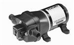 FLOJET PUMP 12V 3.3/35 PSE SW Model# FJ 04305-500