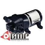 FLOJET PUMP 12V 3.3/35 PSE SW Model# FJ 04405-143