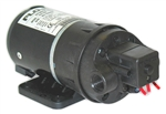 FLOJET PUMP 115V 60PSI 2.1GPM Model# FJ D3631B5011A
