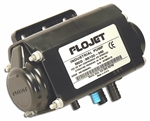 FLOJET PUMP AIR 1.9/75 SANTOPREN Model# FJ N5100040A