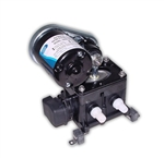 32V WATER SYS PUMP