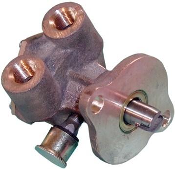Oberdorfer Fip Pump Model N202m 11