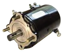 ametek motor wiring diagram image 9