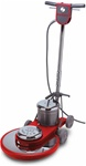 Sanitaire SC6045 High Speed Floor Polisher