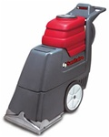 Sanitaire SC6090 Carpet Cleaner / Extractor