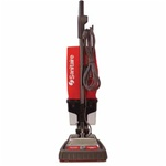 Sanitaire SC882A Upright Vacuum Cleaner