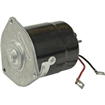 VDO SW402 Axle Shift Motor, 12V, Reversible